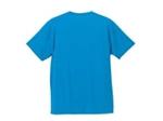 shirts-150x150