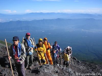 climb_fuji01