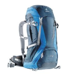 Backpack 30L