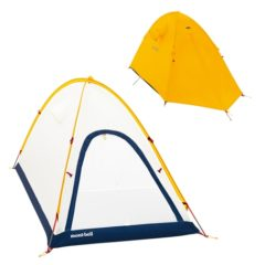 Tent / 2person